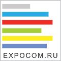 expocom.ru