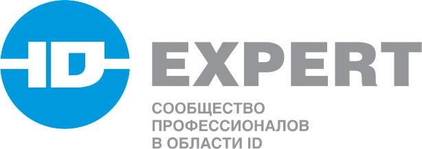 idexpert