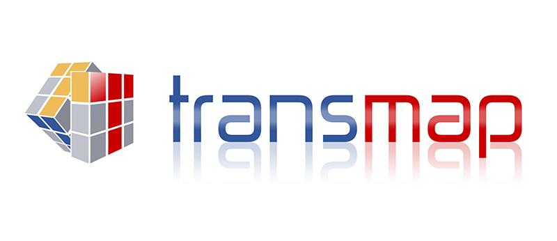 transmap